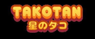 Takotan_HiRes_Logo_EN.png