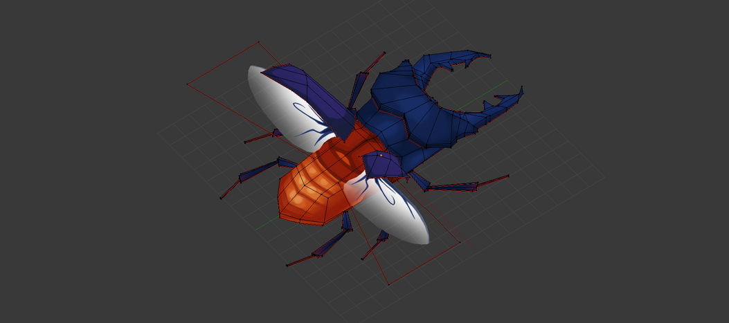 Stag Beetle.PNG