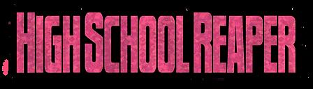 High School Reaper Logo.png