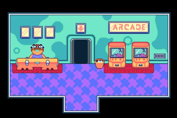 arcade-room X8.png