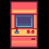 Arcade Machine BIG.png