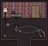 Secret Room Wez.png