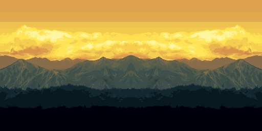 Nuclear Sunrise.png