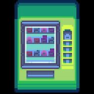 Vending Machine Big.png