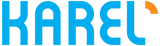 karel_logo-01.png