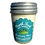 Thumbnail: Rosemary MInt 8oz. Soy Candle
