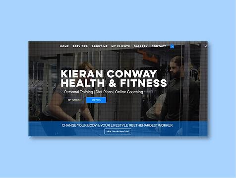 Kieran-conway-health-and-fitness.jpg