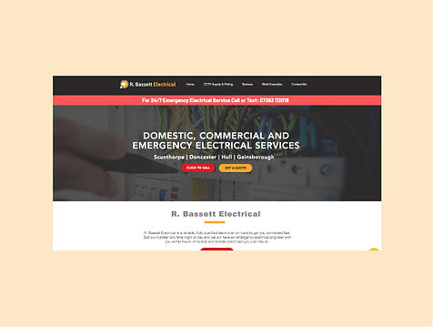 r-bassett-electrical.jpg