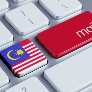 Letter from Malaysia
