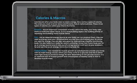 kieran-website-diet-plan-png.png