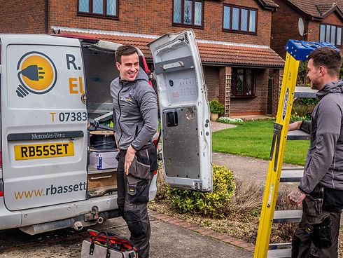 Robbie Bassett-10.jpg