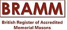BRAMM-British-register-of-accredited-mem