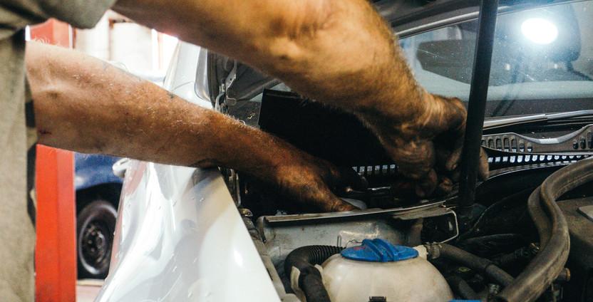 foxhills autos album-1160200.jpg