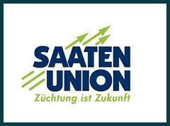 Saaten-Union (UK) Ltd