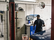 foxhills autos compressed-1160244.jpg