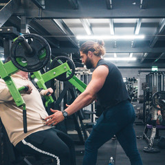 kieran conway health and fitness-1160896