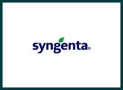 Syngenta Seeds Ltd