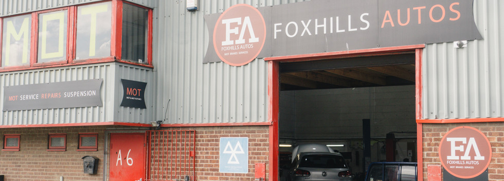 foxhills autos album-1160225.jpg