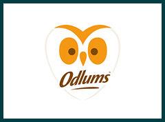 Odlum Group