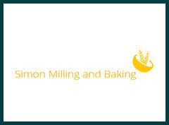 Simon Milling & Baking Ltd