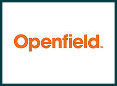 Openfield Group Ltd