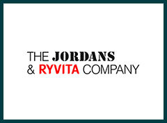 The Jordans & Ryvita Company