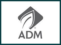 ADM Milling Ltd