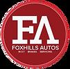 foxhills-autos-logo-png.png