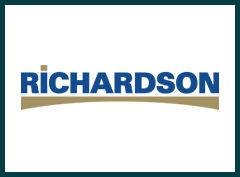 Richardson Milling (UK) Ltd
