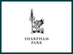 Sharpham Park
