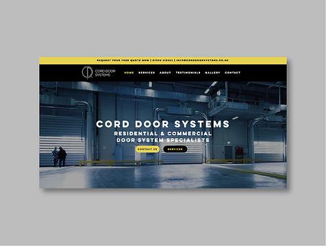 cord-door-systems.jpg