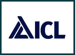 ICL UK Sales