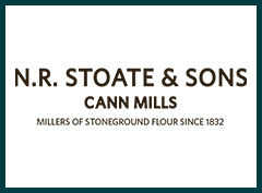 Stoate, N R & Sons