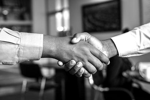 ember background handshake
