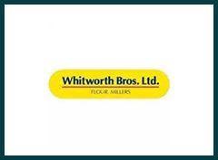 Whitworths Holdings Ltd