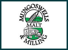 Mungoswells