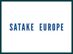 Satake Europe Ltd