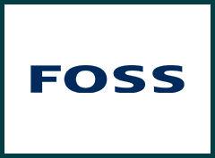 Foss UK Ltd