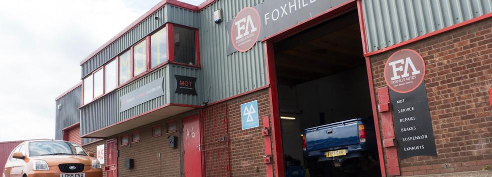 foxhills autos album-1160235.jpg