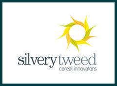 Silvery Tweed Cereals