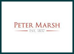 Peter Marsh & Sons Ltd