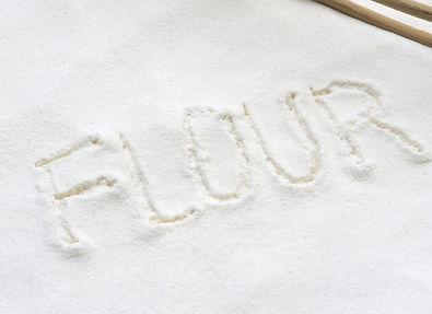 35 Flour Milling-Flour.jpg