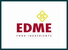 Edme Ltd