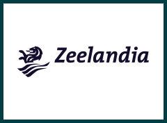 Zeelandia Ltd