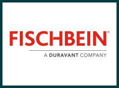 Fischbein Saxon Ltd