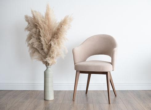stylish-scandinavian-modern-white-cozy-e