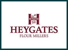 Heygates Ltd