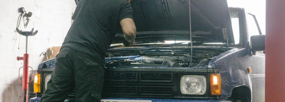 foxhills autos compressed-1160221.jpg