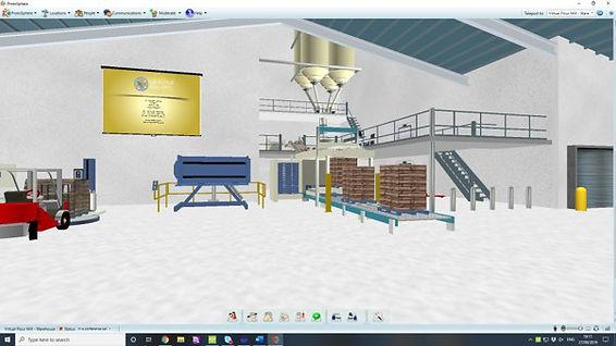 100 the virtual mill.jpg