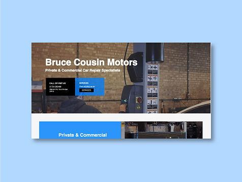 bruce-cousin-motors.jpg
